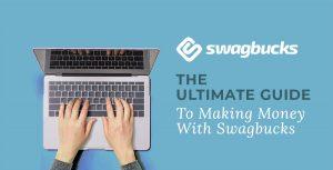 Swagbucks Review & How to earn money